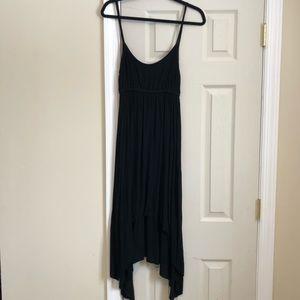Rachel Pally Rib Jersey Dress